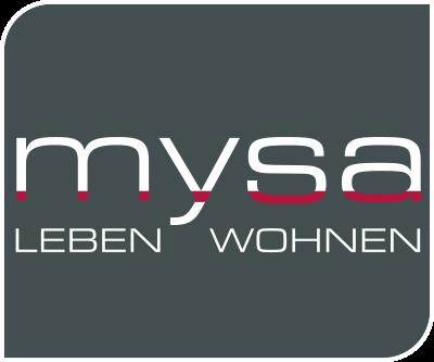 mysa Aachen